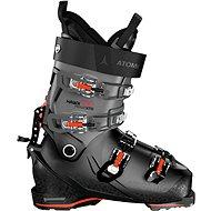 Atomic Hawx Prime XTD 100 GW - Lyžařské boty