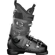 Atomic Hawx Ultra 100 - Lyžařské boty