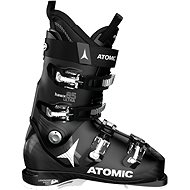 Atomic Hawx Ultra 85 W - Lyžařské boty