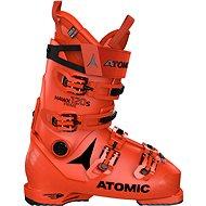 Atomic Hawx Prime 120 S - Lyžařské boty