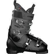 Atomic Hawx Prime 110 S - Lyžařské boty
