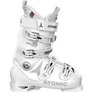 Atomic Hawx Prime 95 W - Lyžařské boty