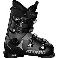 Atomic Hawx Magna 75 W - Lyžařské boty