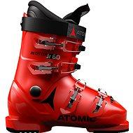 Atomic Redster JR 60 - Lyžařské boty