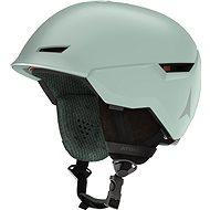 Atomic Revent+ Mint Sorbet vel. S (51-55 cm) - Lyžařská helma