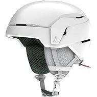 Lyžařská helma Atomic Count JR White Heather vel. XS (48-52 cm)