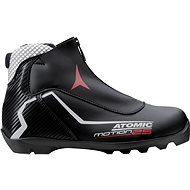 Atomic Motion 25, size 38.66 EU/240mm