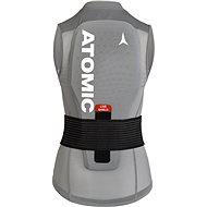 Páteřák Atomic Live Shield Vest W