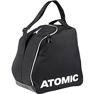 Atomic Boot Bag 2.0 Black/White - Vak na lyžařské boty