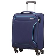 American Tourister HOLIDAY HEAT SPINNER 55 Navy