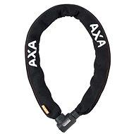 AXA Cherto Compact 95 95/9 key black neoprene sleeve - Zámek na kolo