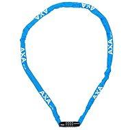 AXA Rigid chain RCC 120 kód modrá