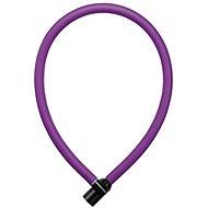 AXA Resolute 6-60 Royal purple