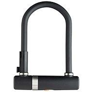 AXA Newton U-Lock  Pro - Zámek na kolo