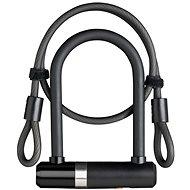 AXA Newton U-Lock Mini
