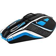 Babolat Team-Racket Holder X6 blue - Sportovní taška