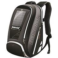 Babolat Backpack Solar - grey - batoh