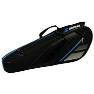 Babolat Team Line Racket Holder X 3 blue - Sportovní taška