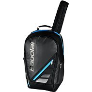 Babolat Team Line Backpack expandable blue