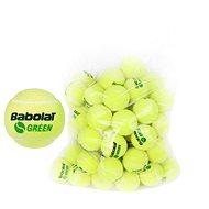 Babolat Green - Tenisový míč