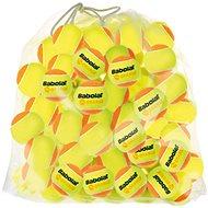 Babolat Orange X 36 - Tenisový míč
