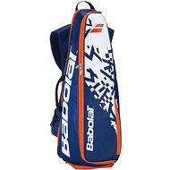 Babolat Backracq 8 navy blue/wh. - Sportovní taška