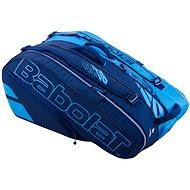Babolat Pure Drive RHX12 blue