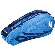 Babolat Pure Drive RH X6 blue  - Sportovní taška