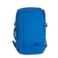 Turistický batoh CabinZero Adventure 32L Atlantic Blue - Turistický batoh