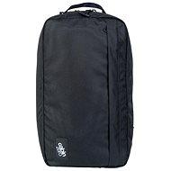 Turistický batoh CabinZero Classic 11L Absolute Black