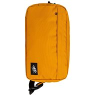 Turistický batoh CabinZero Classic 11L Orange Chill