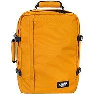 Turistický batoh CabinZero Classic 36L Orange Chill - Turistický batoh