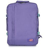 Turistický batoh Cabinzero Classic 44L Lavender Love