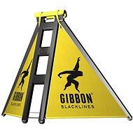 Gibbon Slackframe - Slackline