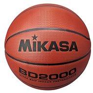 Mikasa BD2000 vel.7 - Basketbalový míč
