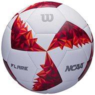 Fotbalový míč Wilson NCAA Flare - Fotbalový míč