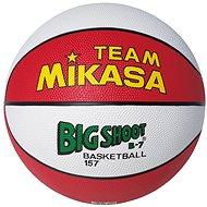 Mikasa 155RW vel.5 - Basketbalový míč