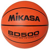Mikasa BD500 vel.7