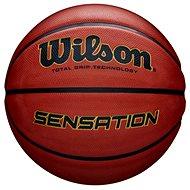 Wilson Sensatin SR295 Orange