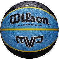 Wilson MVP 295 - Basketbalový míč