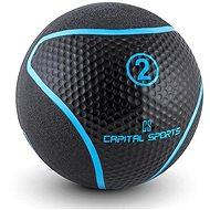 Capital Sports Medb - Medicinbal