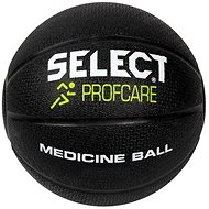 Select Medicine Ball - Medicinbal