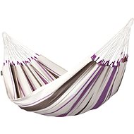La Siesta Caribeňa Single purple