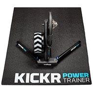 Wahoo KICKR Trainer Floor Mat - Podložka