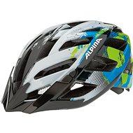 Alpina Panoma - Helma na kolo