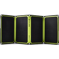 GoalZero Nomad 28 Plus - Solar Panel