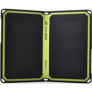 GoalZero Nomad 14 Plus - Solar Panel