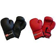 Brother boxovací rukavice - Rukavice