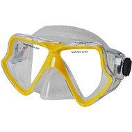 Calter Senior 282S žlutá - Potápěčské brýle