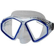 Calter Senior 283S modrá - Potápěčské brýle